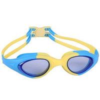 Плавательные защитные очки 9900