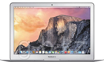 "Ноутбук Apple MacBook Air 13""  (MMGF2)"
