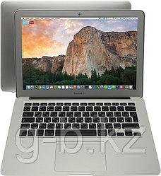 "Ноутбук Apple MacBook Air 13""  (MMGG2)"