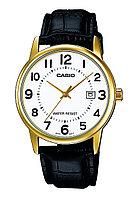 Наручные часы Casio MTP-V002GL-7B, фото 1