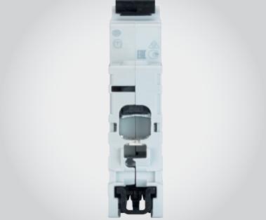Усовершенствованные клеммы Автоматические выключатели System pro M compact