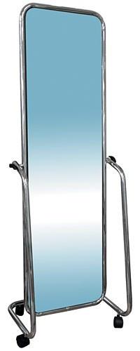 Каркас для зеркала