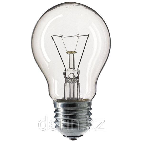 Лампочка е27 150 W