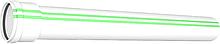 ПВХ Трубы (1.8мм) ф100 3.0м