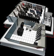 Управление инженерными данными в строительстве