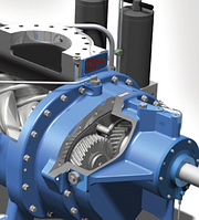 Проектирование изделий и конструкторская подготовка производства в машиностроении и приборостроении