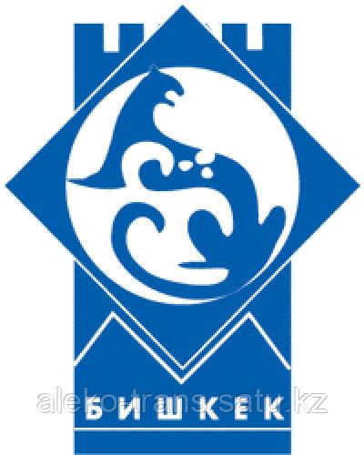Доставка грузов по г. Бишкек