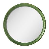 Зеркало СТАБЕКК зеленый ИКЕА, IKEA , фото 1