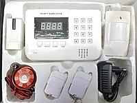 GSM сигнализация « UNIVERSAL», фото 1