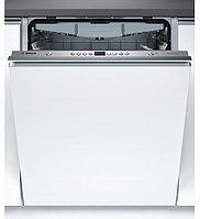 Встраиваемая посудомоечная машина Bosch SMV 47L10RU, фото 1