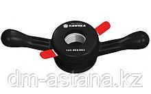 Гайка быстросъемная HAWEKA для 40-мм вала