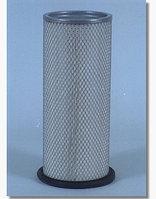 Воздушный фильтр Fleetguard AF1791