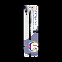 Ручка-кисть Sign Pen® Brush Tip - Black