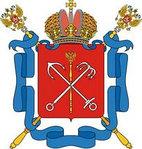 Доставка грузов Санкт-Петербург - Усть-Каменогорск, фото 2