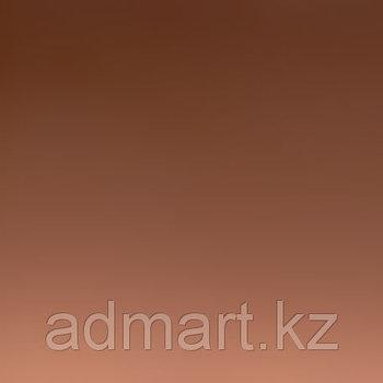 Металлизированная пленка медь-матовая (8212) (1,22м х50м)