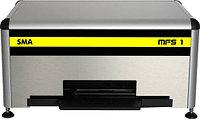 SMA MFS 1 - автоматический сканер для микрофиш