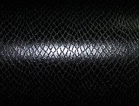 """Виниловая пленка """"Кожа змеи"""" (9220) (1,52м х30м)"""