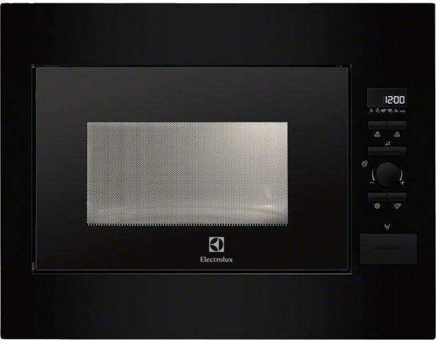 Микроволновая печь встраиваемая Electrolux EMS 26004 OK