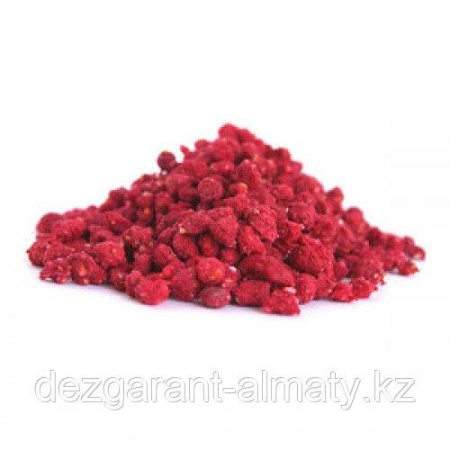 Песткиллер (гранулы мешок 10 кг.). Средство от грызунов