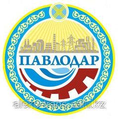 Доставка грузов Санкт-Петербург - Павлодар