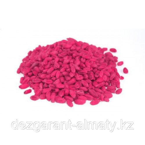 Песткиллер (зерно мешок 10 кг). Средство от крыс и мышей