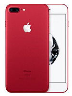 Смартфон Apple iPhone 7 Plus 128Gb Red