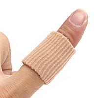 Муфта от мозоли на палец, фото 1