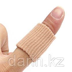 Муфта от мозоли на палец