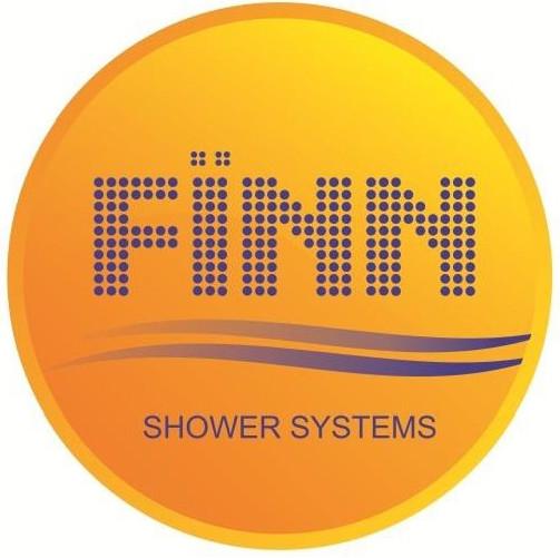 Продукция FIINN