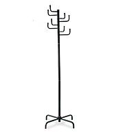 Вешалка напольная кактус