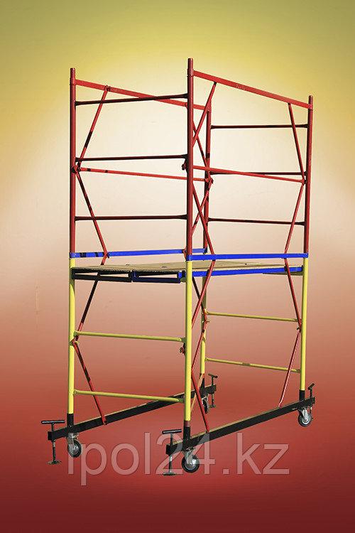 Вышка ВСП-250 1.0 (Базовый блок)
