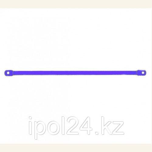 Связь горизонтальная, L=3 m