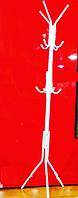 Вешалка напольное Кактус