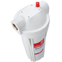 Магистральный фильтр очистки воды НВ А010, фото 1