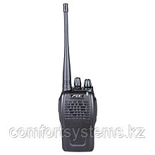 Радиостанция FDC FD-55 400-470MГц, 16кан., 4Вт, Li-Ion 1500 мАч, настольное з/у