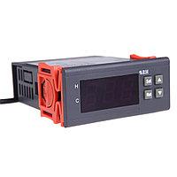 MH-13001 Контроллер ВЛАЖНОСТИ в помещениях