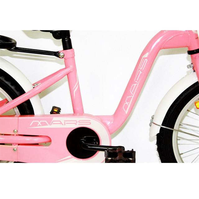 """NEW MARS Велосипед 16"""" G1601 в ассортименте"""