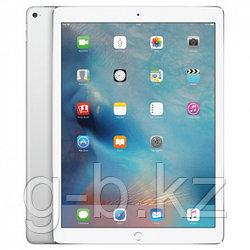 Планшет Apple iPad Pro 12.9 Wi-Fi 32GB Silver