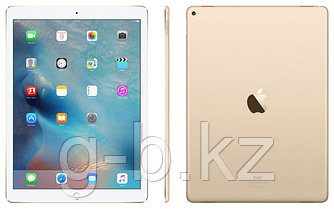Планшет Apple iPad Pro 12.9 Wi-Fi 32GB Gold