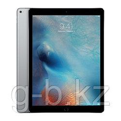 Планшет Apple iPad Pro 12.9 Wi-Fi 32GB Space Gray