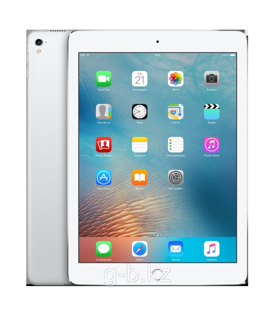 Планшет Apple iPad Pro 9.7 Wi-Fi 32GB Silver