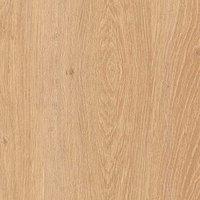 Ламинат KASTOMONU Floorpan BLUE (33 класс), фаска, фото 1