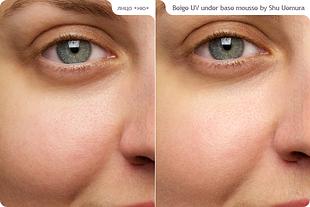Праймеры и базы под макияж