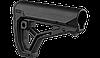 Fab defense Приклад FAB-Defense GL-CORE для AR15/M4