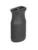 Magpul® Рукоять вертикальная передняя Magpul® M-LOK® MVG® Vertical Grip M-LOK Slot System MAG597