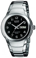 Наручные часы Casio MTP-1229D-1A, фото 1