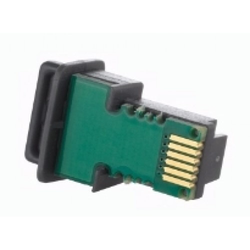 Ключи для ECL Comfort
