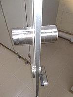 Туалетные перегородки 15