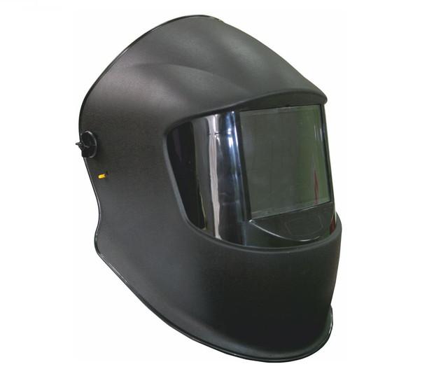 Щитки защитные лицевые для сварщиков РОСОМЗ