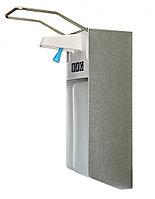 Локтевой дозатор жидкого мылаBXG ESD 1000